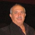 Petros Mansoor
